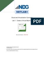 Lab1_CloudVirt_Concepts