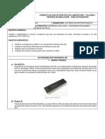 Practica_1_Micros_Secuencia_de_luces_Perez_Quinde