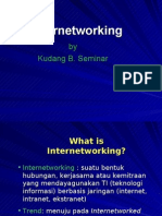 internetworking2