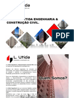 APRESENTAÇÃO CONDOMÍNIOS - L. UTIDA ENGENHARIA REV.1.pdf