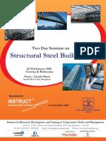 Structural_Steel_Buildings dfg.pdf