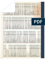ApiExpoCatalogue2 (1).pdf