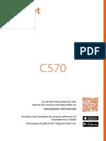 mANUAL_TELEFONO_C570