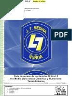 Guía Unidad Cero 4to medio Química.docx