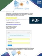 AnexoTrabajoColaborativo -Evaluación de Software