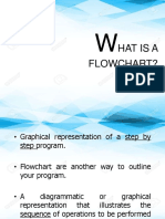 flowchart-170720121900
