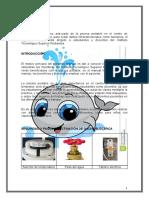 manual de uso 06.docx