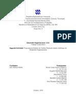 2da Asigancion grupo 4.pdf