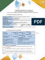Guía de actividades y rúbrica de evaluación-Tarea 4- Discurso.docx