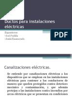 kj-Instalaciones-Electricas