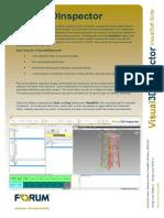 visual3d inspector v10.pdf