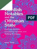 Ozoglu - Kurdish Notables and the Ottoman State.pdf