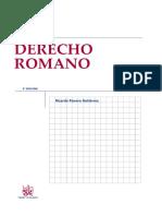 libro-pdf-derecho-romano-autor-panero