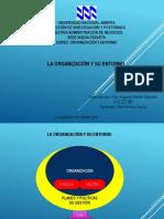 AUGUSTO MARCANO-12.222.387.pdf