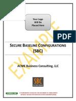example-secure-baseline-configurations-sbc