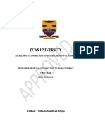 BEF131 module module_Approved version25012019.docx