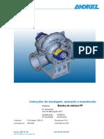 Manual FP portugues