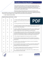 COVID-19 Healthcare Planning Checklist.pdf