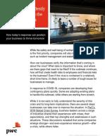 COVID-19-Crisis.pdf