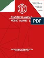 catalogo-fijaciones-canarias