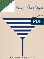 Bom dia, tristeza - Francoise Sagan.pdf