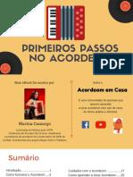 download-117696-eBook Primeiros Passos no Acordeom-3392244.pdf