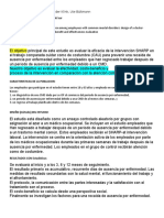 MATRIZ word FILA 14 Prevention of recurrent sickness absence among