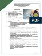 GFPI-F-019_GuiaN°04_Asesoria (1).pdf