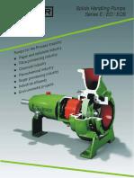 egger-process-pumps