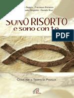 372040030-DPS1535-sono-risorto-e-sono-con-te-fascicolo-completo-pdf.pdf