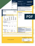 factura (6).pdf