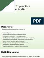 pedagogie.pptx