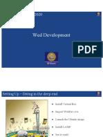 317 Unit 01 - Setup.pdf