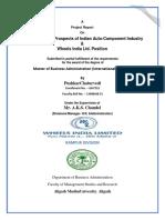 6fe2a49d-d321-4b6a-a161-f2694716f41f-160722104807.pdf
