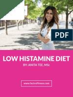 Low_Histamine_Diet_ebook_2019