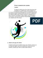 Preguntas Voleibol.pdf