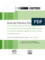 GPC_Prof_Sal_Leucemia.pdf