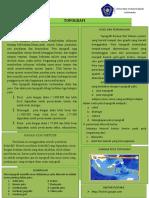 2.  Poster.docx