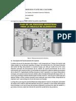 Identificacion de planta P&ID