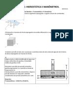 ft1_aula02_lista_hidrostatica_manometros_2020i.doc