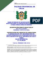 BASES PIPO PALAC MUNIC CALCA