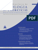 Fisiologia_do_Exercicio_2005.pdf