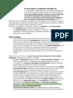 Resumen 10.pdf