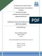 st160016.pdf