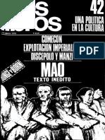 LOS-LIBROS-42.pdf