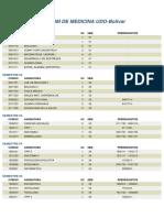 141000428-PENSUM-de-Medicina-Udo