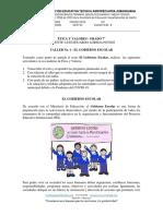 EV _7 - Taller1_Actividad1.pdf