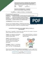TI _6 - Taller1_Actividad1.pdf
