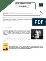 Contextualización Casa de Muñecas - IIIA