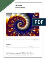Mat Ensino 02 - Sistemas Lineares 2017-1 EM.pdf